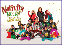 PWB - Nativity Rocks